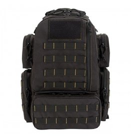 Voodoo Tactical Voodoo Tactical Mini Tobago Pack