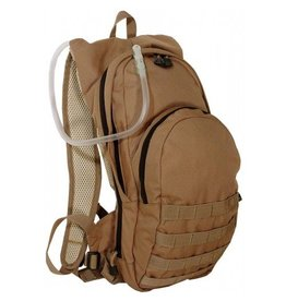 Voodoo Tactical Voodoo Tactical MSP-3 Expandable Hydration Pack