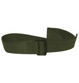 Voodoo Tactical Voodoo Tactical Nylon BDU Belt