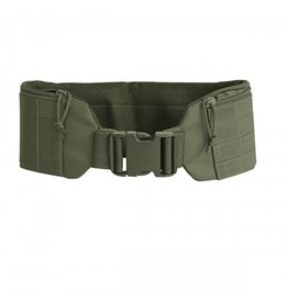 Voodoo Tactical Voodoo Tactical Padded Gear Belt