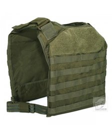 Voodoo Tactical RAT Plate Carrier