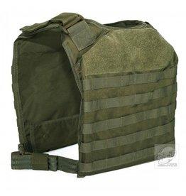 Voodoo Tactical Voodoo Tactical RAT Plate Carrier