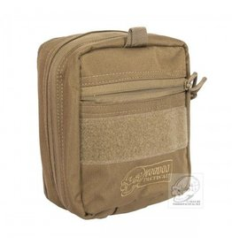 Voodoo Tactical Voodoo Tactical Rip-Away Medic Pouch