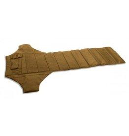 Voodoo Tactical Voodoo Tactical Roll Up Shooters Mat