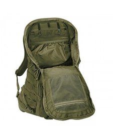Voodoo Tactical S.R.T.P Pack Olive Drab