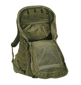 Voodoo Tactical Voodoo Tactical S.R.T.P Pack Olive Drab