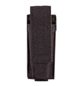 Voodoo Tactical Voodoo Tactical Single Pistol Mag Pouch