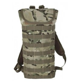 Voodoo Tactical Voodoo Tactical Hydration Carrier w/ Removable Harness