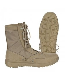 Voodoo Tactical Deluxe Jungle Boot