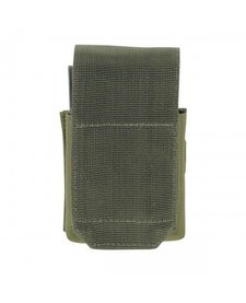 Voodoo Tactical M14 Single Mag Pouch