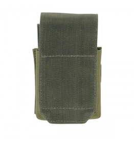 Voodoo Tactical Voodoo Tactical M14 Single Mag Pouch