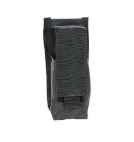 Voodoo Tactical Voodoo Tactical M18 Single Smoke Grenade Pouch