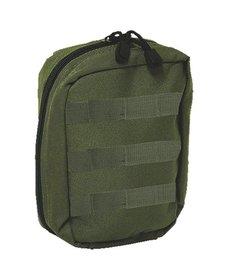 Voodoo Tactical Personal Disaster Preparedness Kit