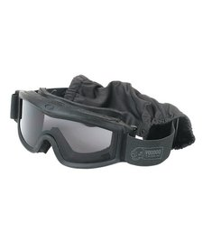 Voodoo Tactical Thermal Goggles
