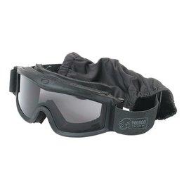Voodoo Tactical Voodoo Tactical Thermal Goggles