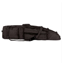 Voodoo Tactical Voodoo Tactical Ultimate Drag Bag Black