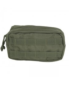 Voodoo Tactical Utility Pouch