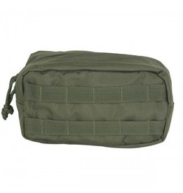 Voodoo Tactical Voodoo Tactical Utility Pouch