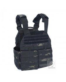 Voodoo Tactical X-Lite GEN II Plate Carrier