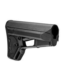 Magpul ACS Carbine Stock Mil-Spec Model Black