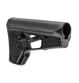 Magpul Magpul ACS-L Carbine Stock Mil-spec Model Black
