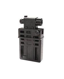 Magpul BEV Block AR15/M4