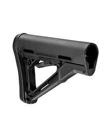 Magpul CTR Carbine Stock Mil-spec Model Black