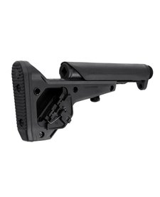 Magpul UBR 2.0 COLLAPSIBLE STOCK BLK