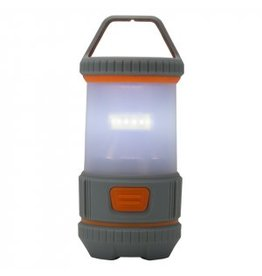 UST UST 14 Day LED Lantern