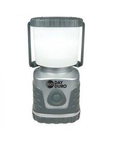 UST 60 Day Duro LED Lantern