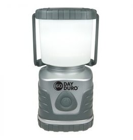 UST UST 60 Day Duro LED Lantern