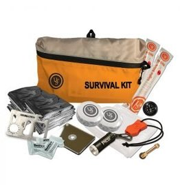 UST UST FeatherLite Survial Kit 3.0