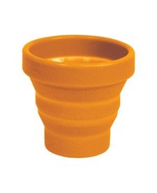 UST FlexWare Cup Orange