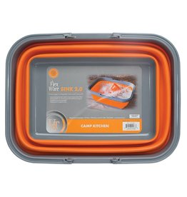 UST UST FlexWare Sink 2.0 Orange