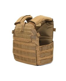 LBX 0300S Small Modular Plate Carrier
