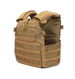 LBX LBX 0300S Small Modular Plate Carrier