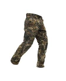 LBX Combat Pants Gen 2
