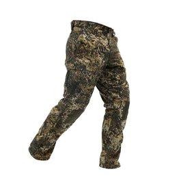 LBX LBX Combat Pants Gen 2
