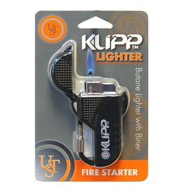 UST UST KLIPP Lighter