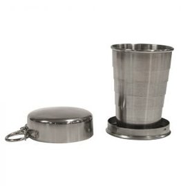 UST UST Keychain Packable Cup