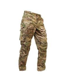 LBX Combat Pants