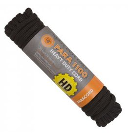 UST UST Paracord 1100 30'