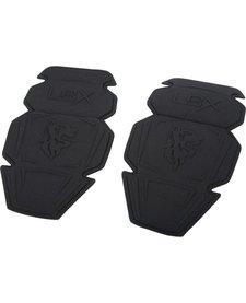LBX Foam Knee Pad