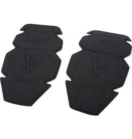 LBX LBX Foam Knee Pad