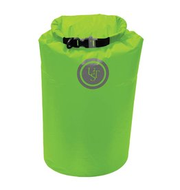 UST UST Safe & Dry Bag 10L Lime