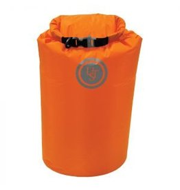 UST UST Safe & Dry Bag 15L Orange