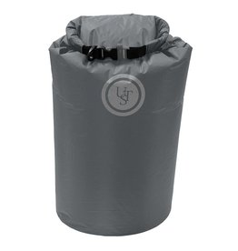 UST UST Safe & Dry Bag 25L Gray