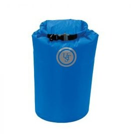 UST UST Safe & Dry Bag 5L Blue