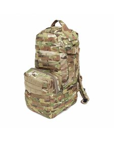 LBX Lite Load Backpack