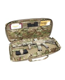 LBX Low Pro Rifle Case